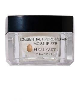 Eggsential Hydro-Repair Moisturizer