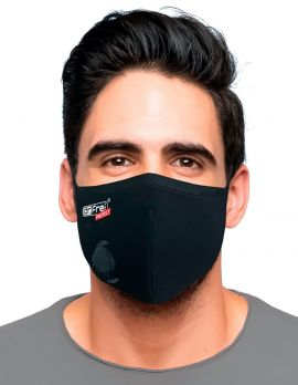 Adult Protection Mask