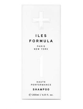 Haute Performance Shampoo