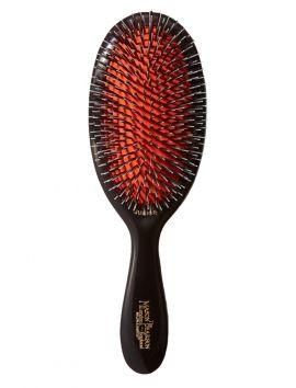 Junior Mix Hairbrush