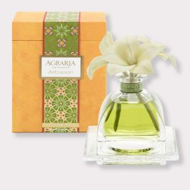Lime and Orange Blossom AirEssence Diffuser