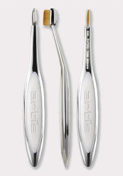 Elite Linear 1 Brush