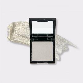 Lid Lacquer, Kira Kira - Crystalline Gloss
