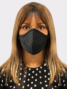Cotton Protective FaceBuddy