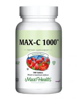 Max-C 1000