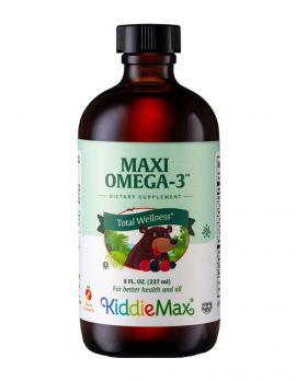 Maxi Omega 3™ KiddieMax