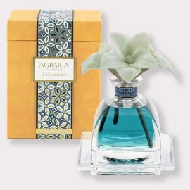 Mediterranean Jasmine AirEssence™ Diffuser | Agraria