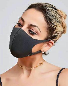 Mask4Aide Adult Unisex Face Mask