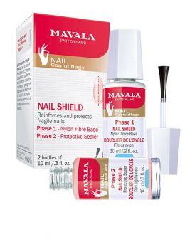 Nail Shield | Mavala