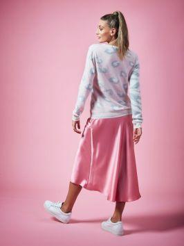 Nala Sweater
