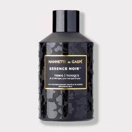 Essence Noir™ Tonic