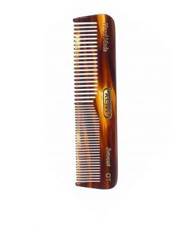 OT Coarse and Fine Tooth Comb