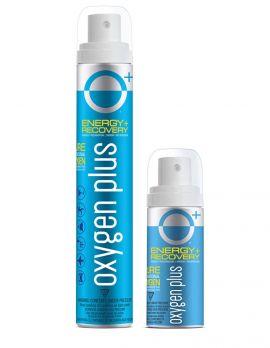 O+ Pure Oxygen