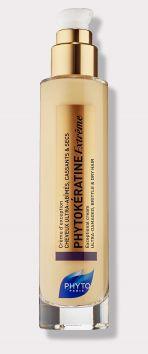 Phytokératine Extrême Cream