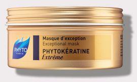 Phytokératine Extrême Mask