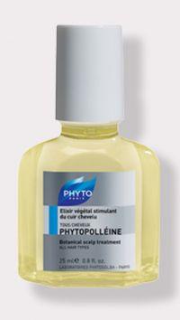 Phytopolléine