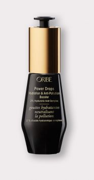 Power Drops Hydration and Anti-Pollution Booster