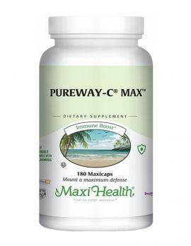 PureWay-C Max