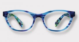 Gracie Square Reading Glasses