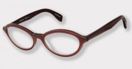 Hart Street Reading Glasses