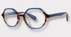 Mott Street Reading Glasses