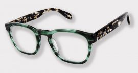 Pell Street Reading Glasses