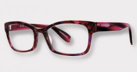 Rose Street Reading Glasses