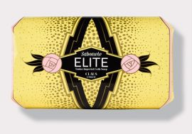 Elite - Tonka Imperial Bath Soap
