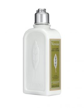 Verbena - Body Lotion