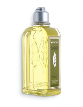 Verbena - Shower Gel