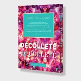 Vitality Revealed – Décolleté