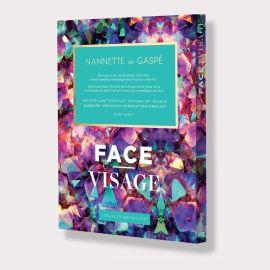 Vitality Revealed - Face