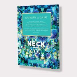 Vitality Revealed - Neck