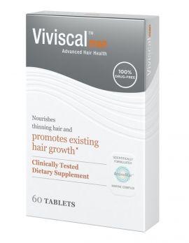 Viviscal Man Advanced Hair Health