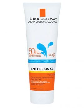 XL Wet Skin Gel Sunscreen SPF 50+