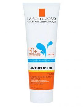XL Wet Skin Gel Sunscreen SPF 50+