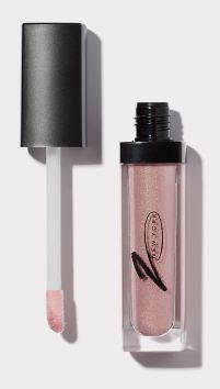 L.E.D. Lip Gloss, 1st Avenue