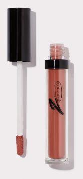 Downtown   Liquid Lipstick   Z New York