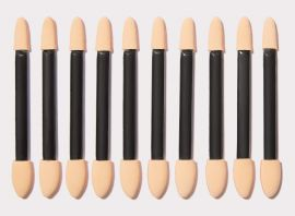 Sponge Tip Applicators