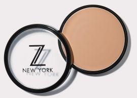 #1 | Zitomerflage | Z New York